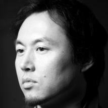 Ed-Bok-Lee-author-photo-bw